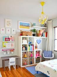 ikea bedroom furniture uk. Ikea Kids Bedroom Rocker Art Station In A Colourful Room Childrens Furniture Uk