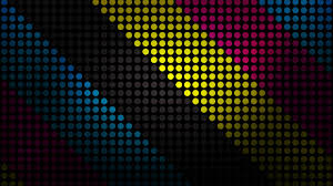 Cool Pattern Backgrounds Delectable Wallpaper Pattern Wallpapers Free Wallpapers Download For Android