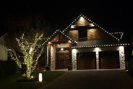christmas rope lighting. Unbelievable Design Christmas Rope Lights Outdoor Clearance Lowes Ireland Canada Uk B Lighting E