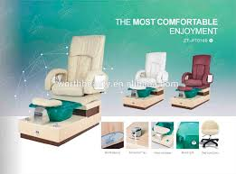nail salon chairs wholesale. gallery pics for 14 nail salon chairs wholesale e