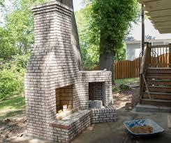 type s mortar fireplace4 jpg
