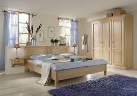 Schlafzimmer Mit überbau Neu Schlafzimmer überbau Modern