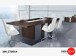 office conference table design. Contemporary Office On Office Conference Table Design