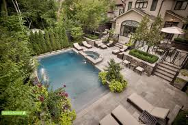 Home Accecories:Houzz Patios Global Decor Reflects Rich American Tapestry  With With Regard To Houzz