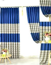 Blue Curtains For Boys Bedroom Beige Bedroom Curtains Curtains For Boys  Bedroom Curtains Boys Bedroom Chic