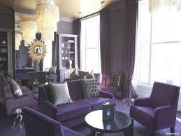 Purple And Black Bedroom Decor Purple Black And Silver Living Room Ideas Best Living Room 2017