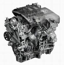 mazda cx 9 engine diagram wiring diagram mega mazda cx 9 engine diagram data diagram schematic mazda cx 9 engine diagram