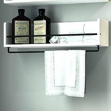 gray wood shelves weathered wall shelf best wooden bathroom reviews home ideas app distressed grey floating