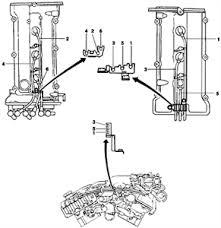 2000 kia sportage wiring diagram 2000 image wiring wiring diagram kia sportage 2000 wiring image on 2000 kia sportage wiring diagram