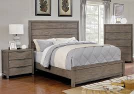 rustic gray bedroom set. Beautiful Set Throughout Rustic Gray Bedroom Set