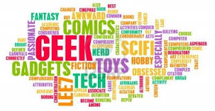 What Is Your Hobbies How To Tell Your Family To Stop Hating On Your Hobbies Geek Insider