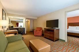 hilton garden inn arlington courthouse plaza 182 3 7 5 updated 2019 s hotel reviews va tripadvisor
