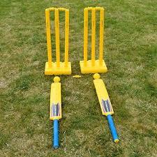 Cricket Sets At SportsdirectcomBackyard Cricket Set