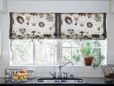 kitchen window treatments ideas picture  winning kitchen window treatment ideas  photos