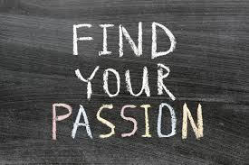 Find Your Career Search Out Your Passion To Succeed In Life Amcat Blog