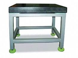 Image result for anti-vibration table