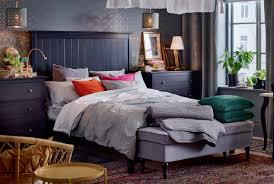 bedroom furniture in ikea. ikea double beds bedroom furniture in ikea