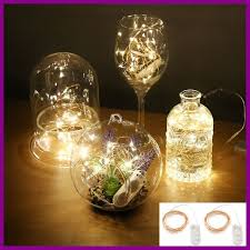 chandelier light battery operated chandelier light bulbs shocking lamp home locomotion crystal blooms candle chandelier from