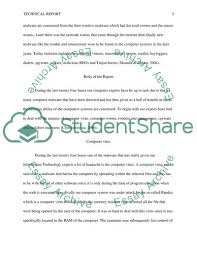 computer essay topics malware and computer system essay example topics and well