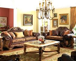 Michael Amini Living Room Furniture Aico Furniture Living Room Set Pretty Room Elegant Aico Living