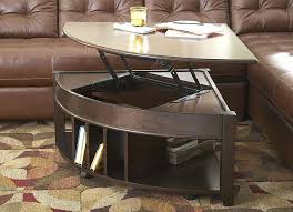 havertys coffee table functionlt havertys avondale coffee table