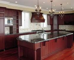For Kitchen Renovations Paint Colors For Kitchen With Light Cabinets Kitchen Renovations