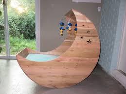 etsy pallet furniture.