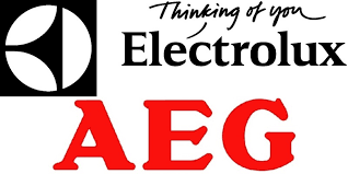 electrolux. získejte slevu za recenzi nebo vyhrajte dárek v hodnotě zakoupeného spotřebiče! electrolux
