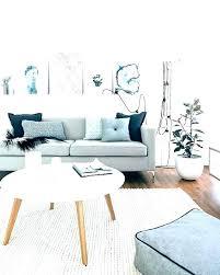 grey couch decor dark grey couch dark gray couch gray couch decor charming grey couch decor