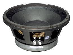 speakers 15 inch. b52 15 inch raw frame speaker speakers f