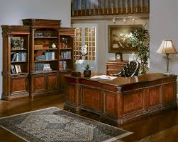 wood home office desks. New Wooden Office Furniture For The Home Or Other Interior Designs Study Room Decoration Ideas 634×488 | Home, Wood Desks U