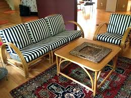 bamboo furniture for sale. Bamboo Furniture Images Make Why For Sale In Designs With