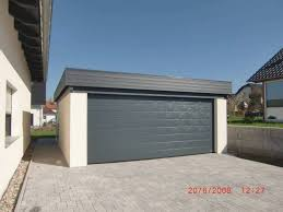 nice to look at garage 6x8