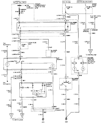 york air conditioning wiring diagram the wiring diagram york ac wiring diagram york wiring diagrams for car or truck wiring
