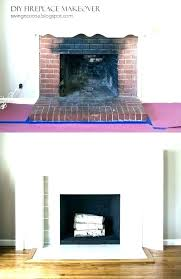 glass tile fireplace surround glass tile fireplace surround tile fireplace surround ideas tile fireplace surround ideas