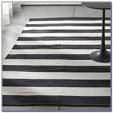 black and white rug ikea home design ideas pictures