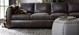 high end quality furniture. Leather Home Furniture High End Quality I