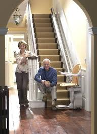 stair electric chair. Endearing Electric Chair Lifts For Stairs And Stair Lift Glide Me To Go Up An . Inclined Platform Wheelchair Chairs S