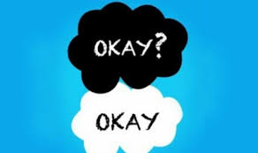 Quotes From The Fault In Our Stars Simple Top 48 Quotes From 'The Fault In Our Stars' That Will Stay With You