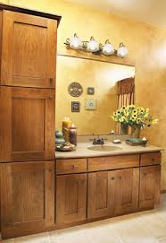 bathroom cabinets ideas. Highslide JS. This Bath Cabinetry Was Bathroom Cabinets Ideas