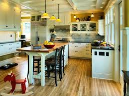 Bright Kitchen Color Bright Color Ideas For Painting Kitchen Cabinets Kitchen Bath