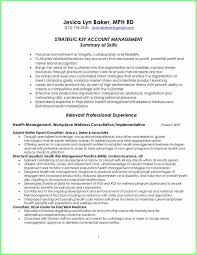 Account Management Resumes 12 Account Management Resumes Notice