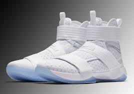 lebron shoes soldier 10. an error occurred. lebron shoes soldier 10