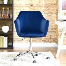 wrought studio antle upholstered office chair reviews wayfair upholstered office chair antle upholstered office chair upholstered