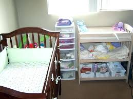 how to organize baby closet organizing nursery closet setting koala baby closet organizer also nursery organization ideas and baby storage organizing baby