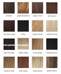 Wella Auburn Color Chart Wella Color Chart Wella Koleston Color Chart Permanent