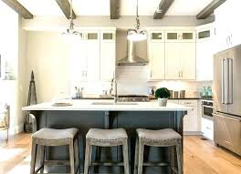 revere pewter kitchen full size of dark cabinets as well cherry revere pewter and white dove bathroom cabinets