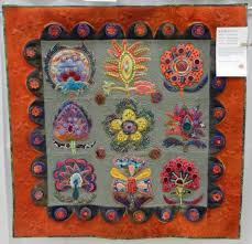 117 best Quilts - warm / red images on Pinterest | Patchwork ... & There were two local quilt shows in one weekend-I had to clear the decks to  get to both! I'm glad I was able to make the Elk Grove Quilt Guild show  last ... Adamdwight.com