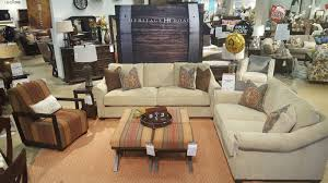 Furniture Furniture Factory Outlet Sherwood Ar Hanks Mobile Al