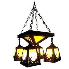 arts and craft light arts and craft lighting fixture arts and crafts ceiling light arts crafts